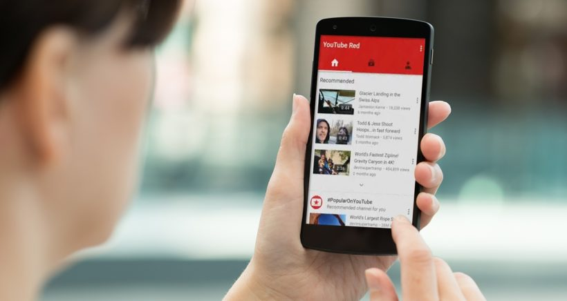 youtube-red-1500×1000