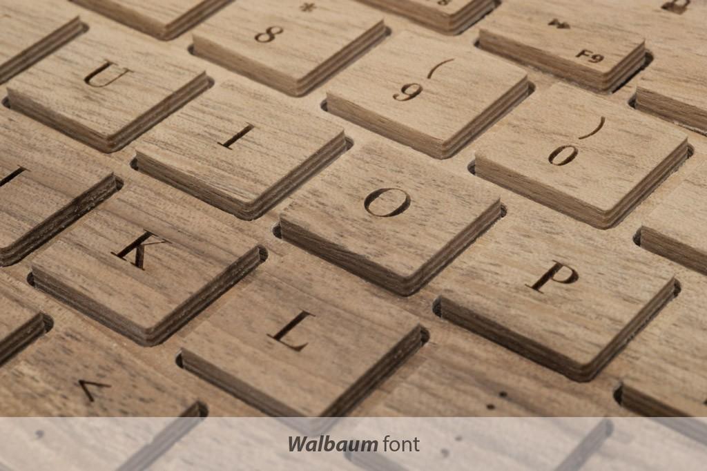 Oree-Keyboard-Font-Walbaum_1024x1024