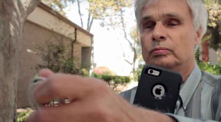 Nový startup dokáže pomoci nevidomým s přesným rozeznáním okolních objektů
