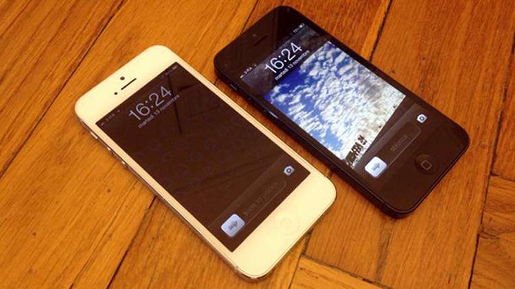 iPhone 5se se ukáže už za dva měsíce. Na co se můžeme těšit?