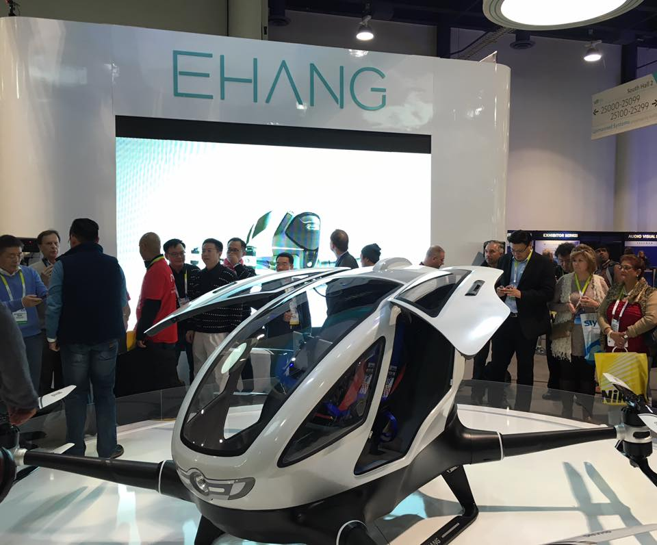 ehang-2