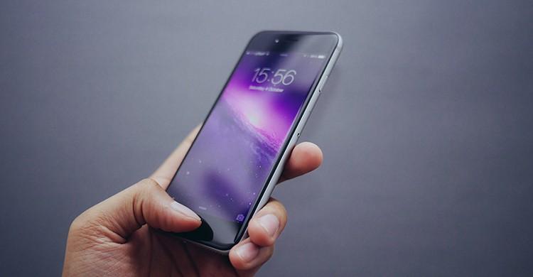 Tenhle výrobce čipů, který dodává Applu nebo Samsungu, se prodal za 785 miliard korun