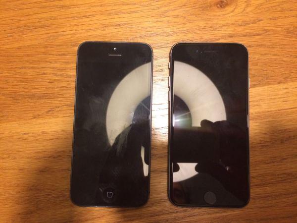 iphone5se-600x450