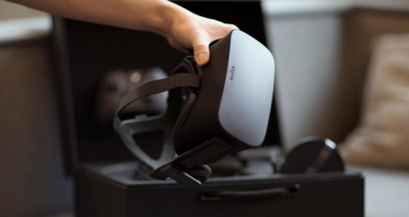 oculuspack