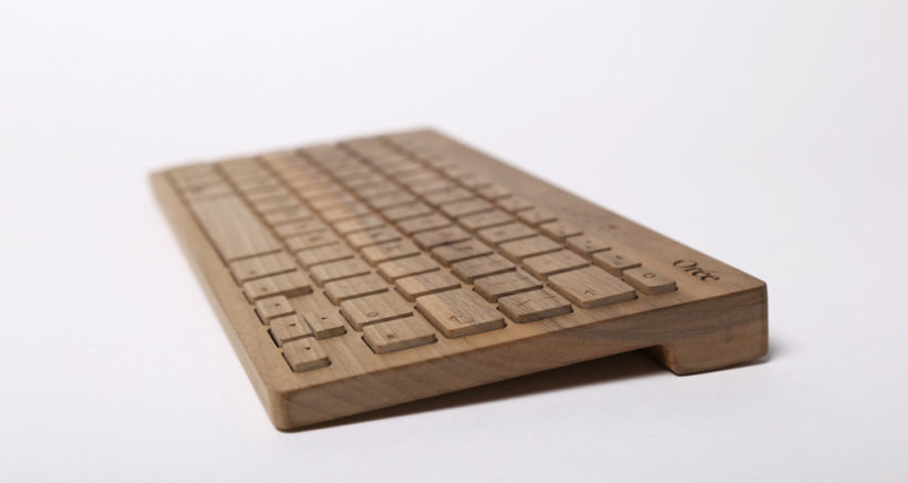 wooden-keyboard-walnut_1024x1024