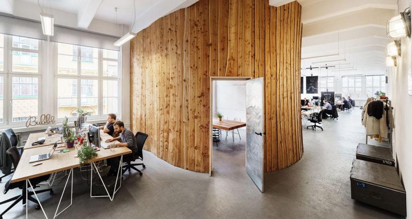 bubble-new-prague-office-6
