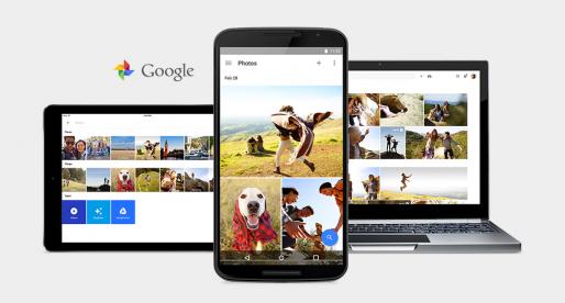 Google ukončuje po mnoha letech svojí populární službu na správu a editaci fotografií