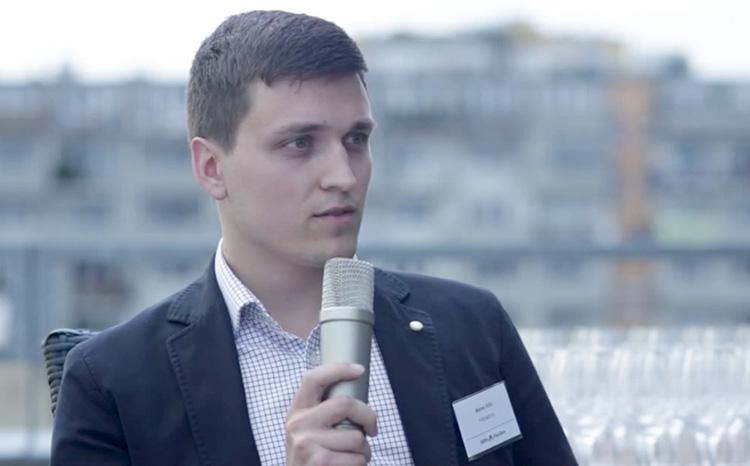 Česká digitální agentura Firemedia se bude zaměřovat výhradně na e-commerce