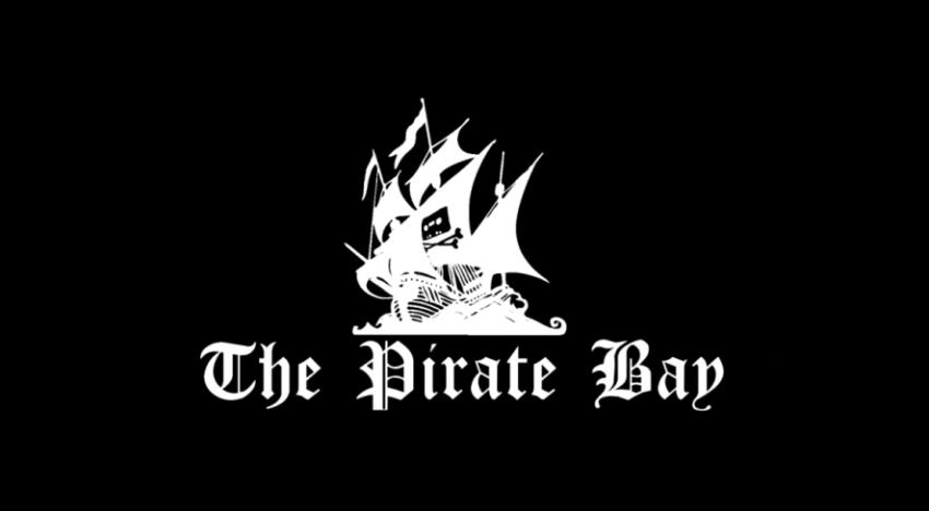 Největší torrent server The Pirate Bay začíná podporovat přímý online streaming videí
