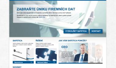 safetica2