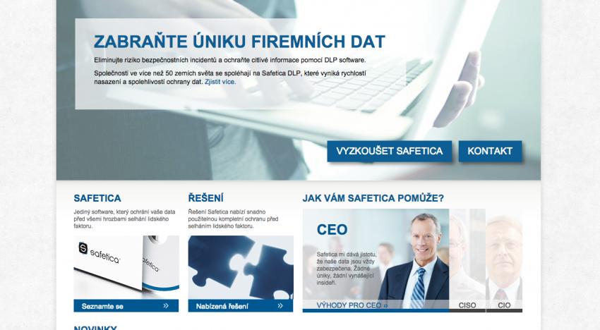 Další brněnská firma získala obrovskou investici ve výši 37 milionů korun a expanduje