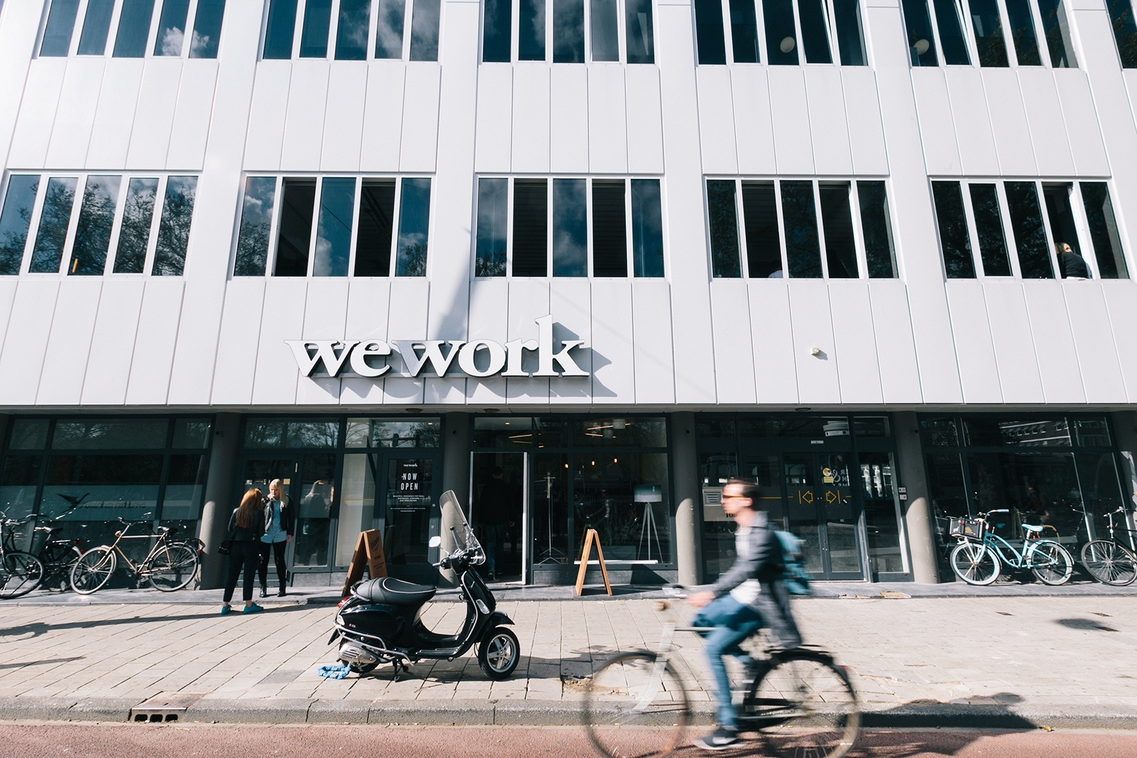 wework-a-1