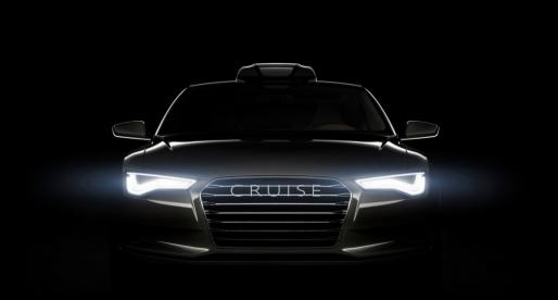 Jeden z největších automobilových hráčů investuje miliardu dolarů do autonomního řízení
