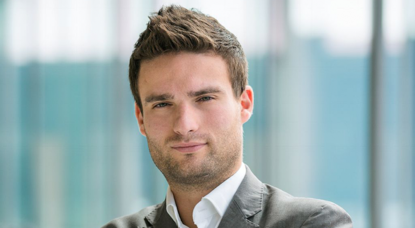 Jeden z největších zprostředkovatelů plateb v Čechách, PayU, přichází o svého zakladatele