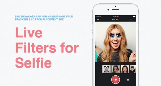 Facebook se nevzdává a chce konkurovat Snapchatu nákupem startupu na editaci videí