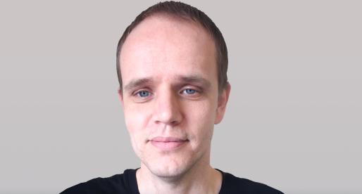 Český analytický startup MonkeyData získává obchodního ředitele Mafry, Karla Vizingera