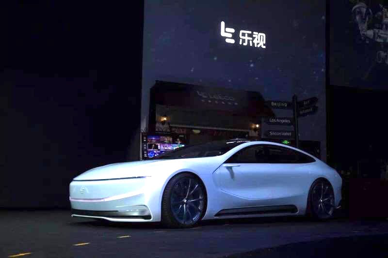 beijing_event_leeco_lesee