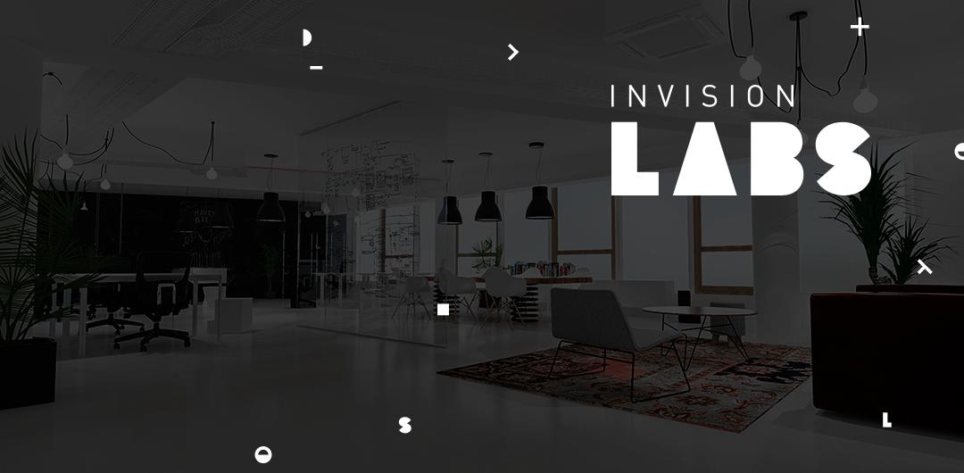 Tomáš Jasovský o tom, jak vznikl pražský projekt InVision Labs, stamilionového startupu InVision