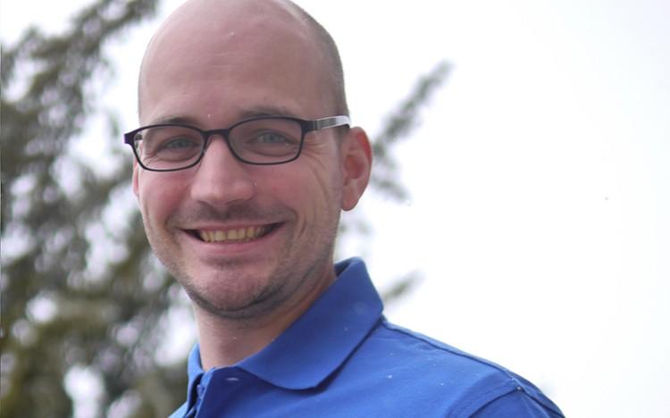 Český Skypicker ohlašuje nového finančního ředitele a personální ředitelku