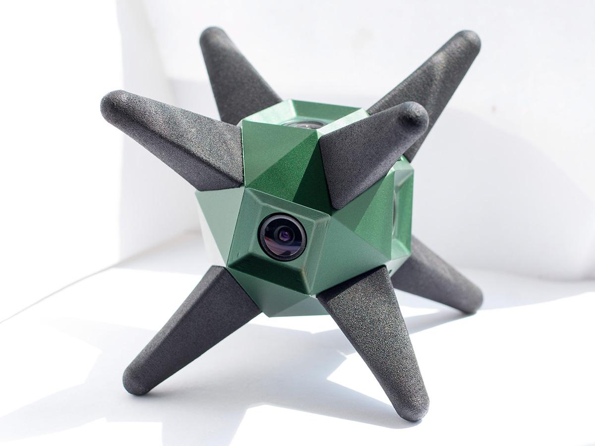 spheri-4