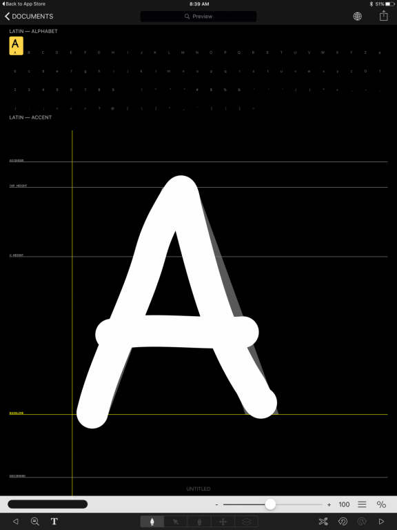 tracing-makes-it-easier-to-make-uniformly-sized-letters-but-also-add-some-style.jpg