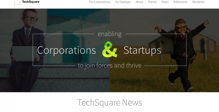 Tyto české startupy se představí na Pioneers Festivalu ve Vídni