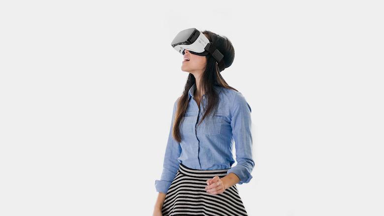Facebook umožní uživatelům nahrávat fotografie v novém formátu virtuální reality