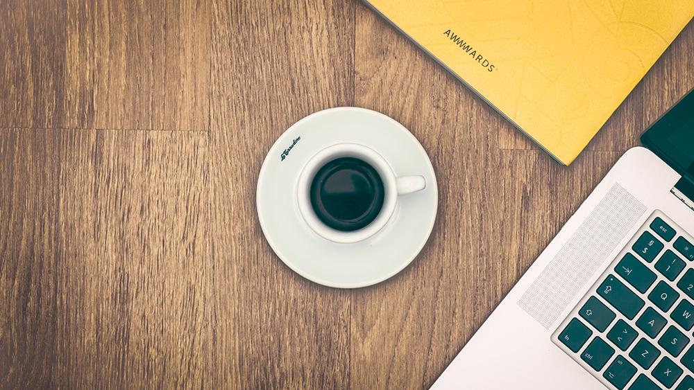Ostravský StartUp Harvest 2016 pro tvůrce startupů se blíží