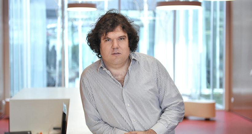 Vaclav_Muchna_YSOFT_CEO