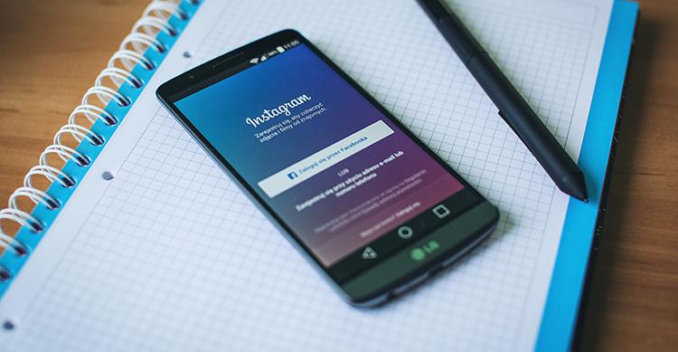 Instagram překročil magickou hranici 500 milionů uživatelů