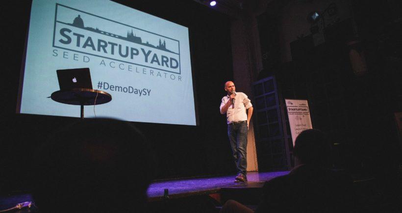 startupyard_1