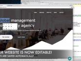 Díky tomuto startupu si upravíte web během několika sekund
