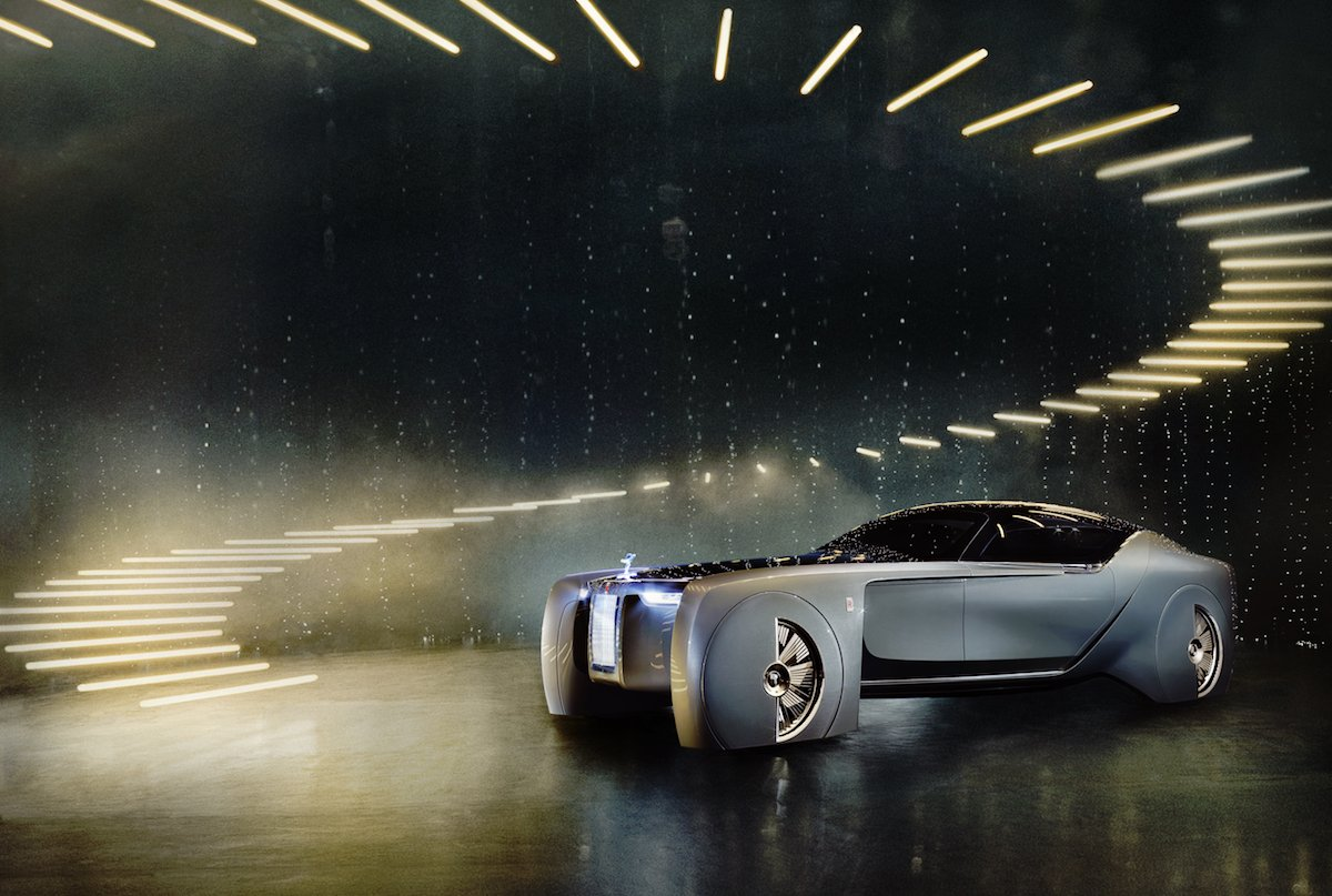 the-car-also-comes-with-its-own-personal-artificial-intelligence-assistant-named-eleanor