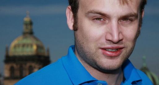 Skupina NetBrokers Holding Jana Barty a spol. skončila loni v zisku 70 milionů korun