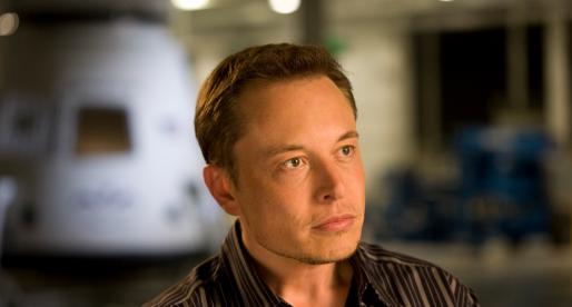 Elon Musk po 10 letech odhaluje své odvážné plány s budoucností Tesly a energie
