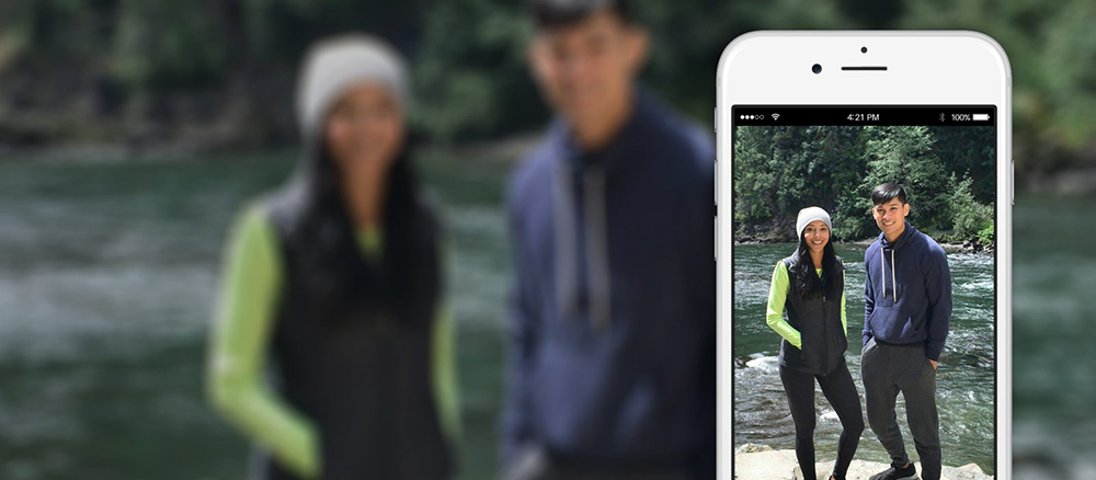 Microsoft vydal aplikaci pro iPhone, která údajně pořizuje lepší fotky, než originální fotoaparát
