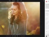 Huawei se chlubil cizím peřím. Údajná fotka z jeho telefonu P9 byla pořízena zrcadlovkou
