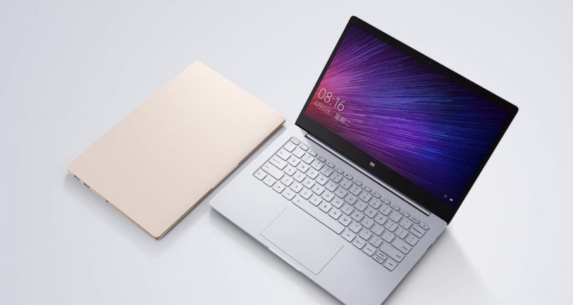 the-mi-notebook-air-has-two-variants-a-125-inch-model-and-a-133-inch-model-both-are-decidedly-slim-and-light