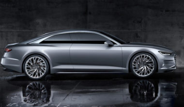 audi-prologue-concept-4