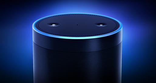 Amazon chce v září spustit novou hudební službu za poloviční cenu oproti konkurenci