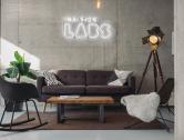 Podívejte se na nové pražské kanceláře amerického stamilionového startupu InVision