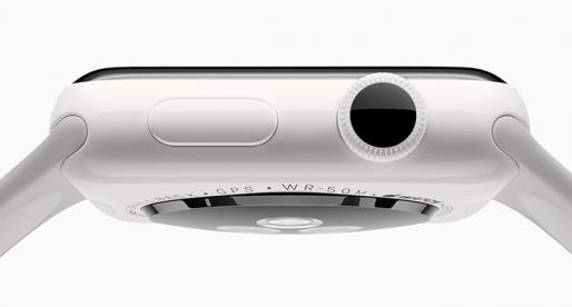Tohle je zcela nová podoba hodinek Apple Watch Edition, která nahradí nejdražší zlatou verzi
