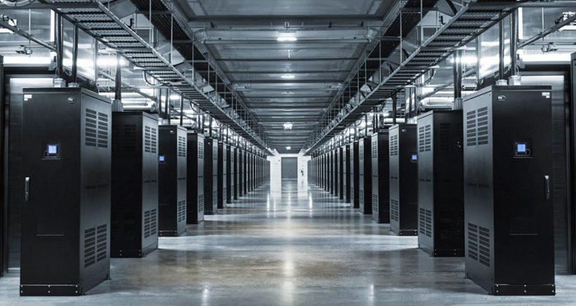 fbdatacenters_3