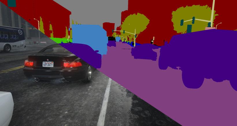 gta_driving1-kopie