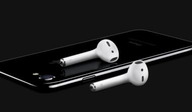 iphone7d