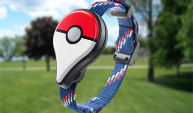 pokemon-go-3-2-970×647-c