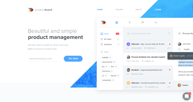 productboard3