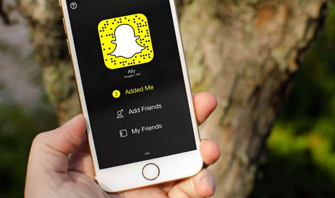 Google údajně v loňském roce nabídl za akvizici Snapchatu neuvěřitelných 30 miliard dolarů