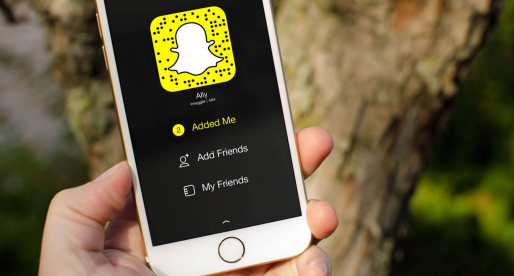 Sociální síť Snapchat získala úvěr, díky kterému rozšíří investice do nových startupů