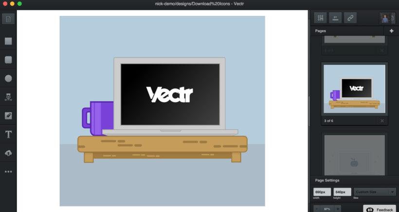 vectr1